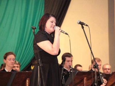 Natalia Stefanek