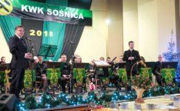 Noworoczny Koncert Galowy 04