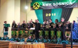 Noworoczny Koncert Galowy 05