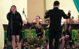 Noworoczny Koncert Galowy 07