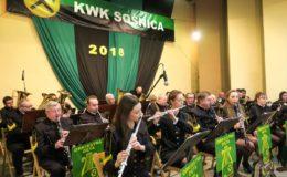 Noworoczny Koncert Galowy 09
