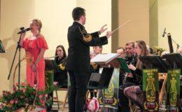Noworoczny Koncert Galowy 11