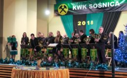 Noworoczny Koncert Galowy 13