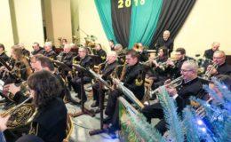 Noworoczny Koncert Galowy 18