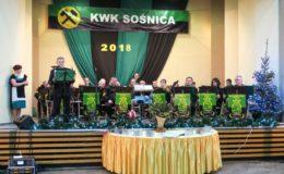 Noworoczny Koncert Galowy 23