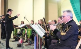 Noworoczny Koncert Galowy 24