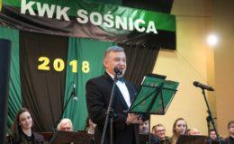 Noworoczny Koncert Galowy 26