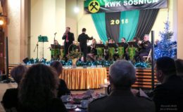 Noworoczny Koncert Galowy 30