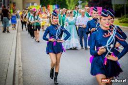 05. Śląsk – kraina wielu kultur, Racibórz 2018 (fot. naszraciborz.pl)