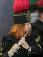 Hulin Weronika