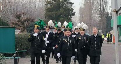 "KWK ""Sośnica"" – BARBÓRKA 2020"