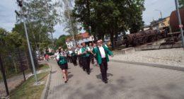 01 Industriada 2018 – Park Techniki Wojskowej w Zabrzu (fot. Łukasz Zawada)
