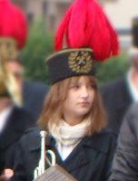 Alicja Jagielska
