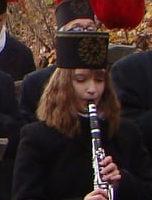 Małgorzata Jagielska