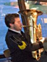 Piotr Miska